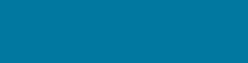 RL Siteworx Logo